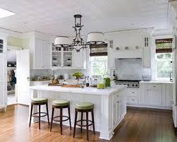 Small White Kitchen Design Ideas by White Kitchen Remodels Modern On Kitchen Pertaining To 30 White