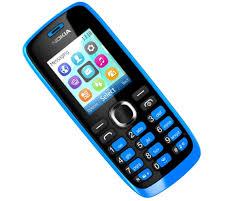 Celulares, Baratos, Nokia, 111