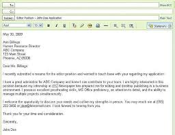 Example Of Email With Resume Attached by Follow Up Email Template Follow Up Appropriate Person 5