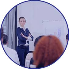 Customer driven training