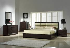 wonderful modern bedroom furniture sets jampm furniture jampm