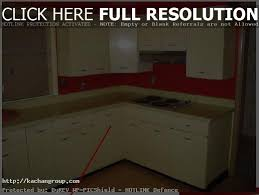 Retro Metal Kitchen Cabinets by Excellent Retro Metal Kitchen Cabinets Image Of Living Room