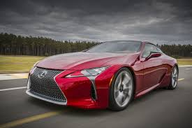 lexus lc500h sound lexus lc 500 review v8 and hybrid are best lexus u0027 yet fortune
