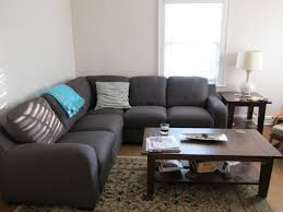 Black Leather Couch Living Room Ideas Living Room Black Leather Sectional Living Room Ideas Black