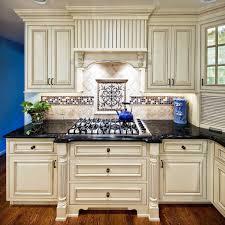 Small Kitchen Backsplash Ideas by Kitchen Artistic Kitchen Backsplash Designs Inside Metal