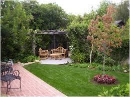 backyards idea for backyard design ideas for backyard privacy