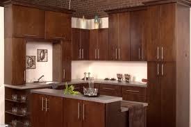 Kitchen Cabinets In San Diego by Slab Kitchen Cabinet Doors Bali Rta Cabinets Slab My Future