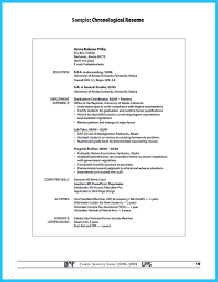 Application Resume Example by The Best And Impressive Dance Resume Examples Collections