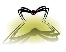 Spiders Images?q=tbn:ANd9GcRjtftPRZK7bAshDhaMGQvp7VDklb2R6FoQuTxFA6x2dkOoLl0d_w