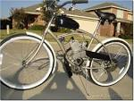 Motorized bicycle,motorized bike, bicycle motors gallery photos