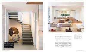 luxe magazine interior design photos 2 playuna best 25 ideal home