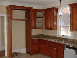 kitchen pull out cabinet organizer ikea ikea small kitchen