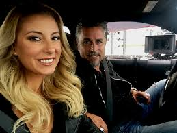 chevy black friday commercial actors new dodge commercial featuring richard rawlings and leah pritchett