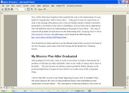 Tips on Writing Essays for Scholarship Applications   Synonym