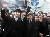 Música dos Beatles é eleita a pior de todos os tempos