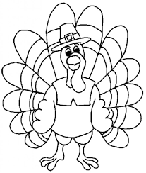 thanksgiving coloring books thanksgiving turkey coloring pages printables free printable