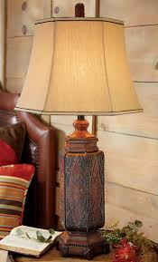 Small Bedroom Dresser Lamps Best 25 Southwestern Table Lamps Ideas Only On Pinterest
