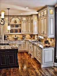 kitchen kitchen cabinet models mobile kitchen cabinets pantry