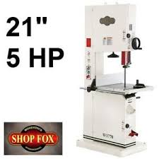 Woodworking Tools For Sale Toronto by Woodworking Buy Or Sell Tools In Windsor Region Kijiji Classifieds