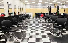 salon design salon floor plans salon layouts