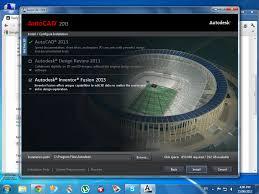 autocad 2013 uninstalling problem fatal error autodesk community