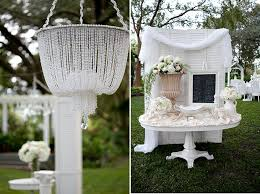 Shabby Chic Wedding Reception Ideas by 15 Best Wedding Decor Images On Pinterest Parties Wedding And