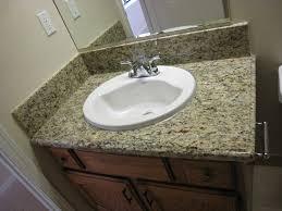 California Kitchen Cabinets Granite Countertops Fresno California Kitchen Cabinets Fresno
