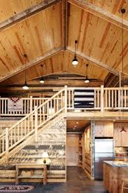Open Floor Plans Log Homes The Carolina Log Home For Only 36 000 Extreme Discount Price