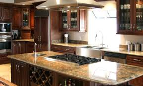 Popular Kitchen Cabinet Styles Unreal Inexpensive Kitchen Remodel Tags Kitchen Cabinet Remodel
