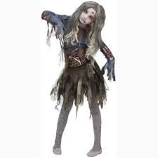 2 Halloween Costumes Boy 10 Zombie Halloween Costume Ideas 2017