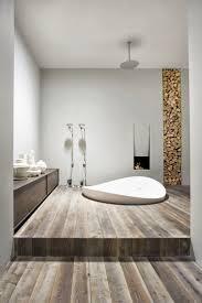 Idee Deco Wc Zen Design Salle De Bains Moderne En 104 Idées Super Inspirantes