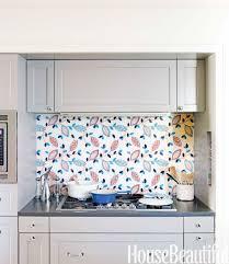 Kitchen Backsplash Design Kitchen How To Create A Colorful Glass Tile Backsplash Hgtv Grout