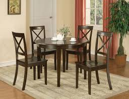 table pads for dining room tables home design great round table pads for dining room tables for your home decoration ideas designing with round