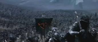 L'armée du Mordor Images?q=tbn:ANd9GcRk287ju0DJHclRvrmsCVIZrdjNmSyU6UyyRvHNIr4MWnOT_CruN6gh7vZd