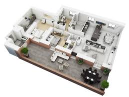 Home Layout Software Ipad Architecture Architect Design 3d For Free Floor Plan Maker Designs