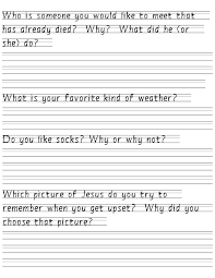 personal narrative graphic organizer graphic organizer for narrative writing Pinterest