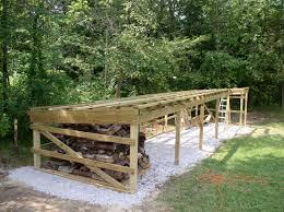 dahkero made to measure garden storage sheds trellis designs