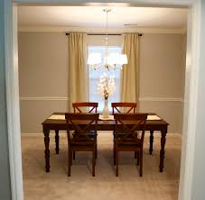 cream covered velvet dining chairs rectangle varnished teak wood