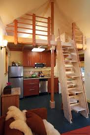 Plans To Build A Platform Bed With Storage by 16 Totally Feasible Loft Beds For Normal Ceiling Heights
