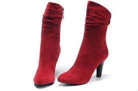 heels boot-53