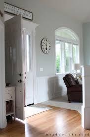 apartment studio loft floor s for tremendous fall decorating ideas