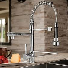 Kitchen Faucets Best by Sink U0026 Faucet Contemporary Kitchen Sink Faucet Best Contemporary