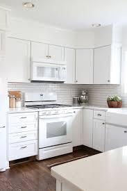 43 best white appliances images on pinterest white appliances