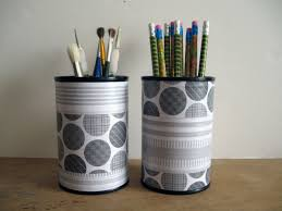 Halloween Tin Can Crafts 319 Best Tin Can Ideas Images On Pinterest Crafts Diy And Ideas