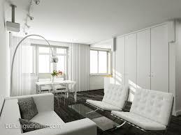 fresh white dining room buffet 10944