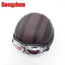youth bell motocross helmets free shipping buy best motocross helmet motorcycle helmet no full