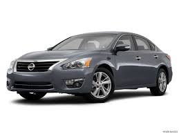 nissan altima 2015 updates nissan altima 3 11 shop for a nissan in austin and san antonio