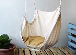 best 25 diy chair ideas on pinterest outdoor furniture wood
