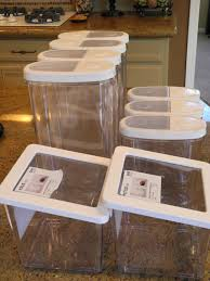 Kitchen Organization Ideas Pinterest Bins For Organizing Pantry Bpa Free Ikea Containers For Storage
