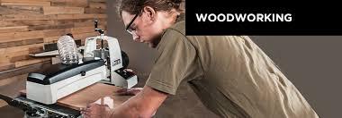 jet woodworking equipment tools u0026 machinery jet woodworking